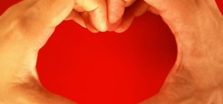 Semoga  Cinta Tak Salah Bertamu
